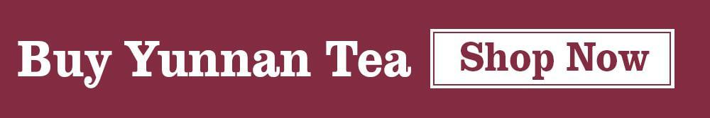 Buy Yunnan Tea