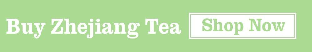 Buy Zhejiang Tea