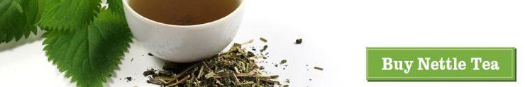 Buy Nettle Tea