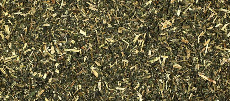 Is Nettle Tea Diuretic