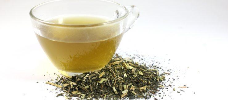 Nettle Tea Side Effects
