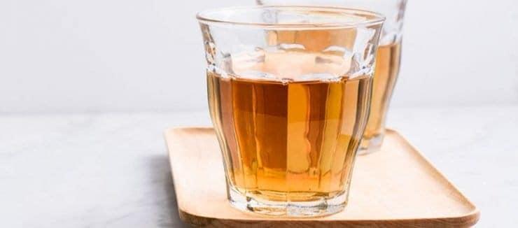 Potential Side Effects of Honeybush Tea