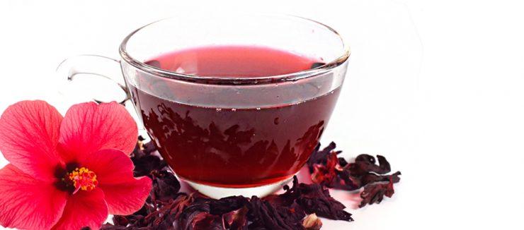 Where to Buy Hibiscus Tea