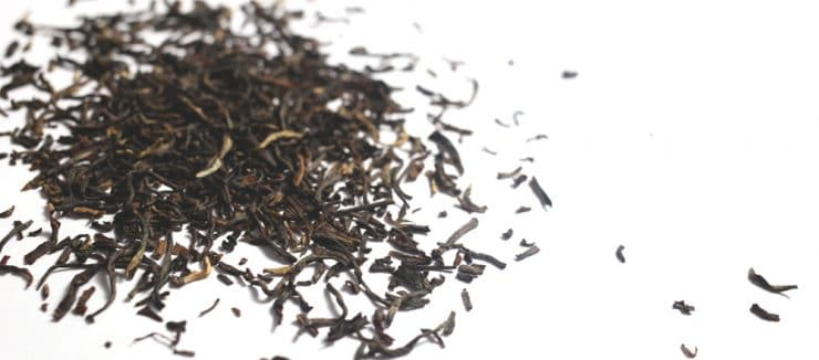 Buy Kenya Tea Online