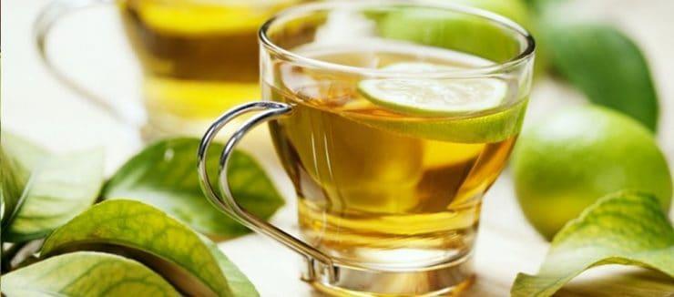 Can hemp tea prevent seizures