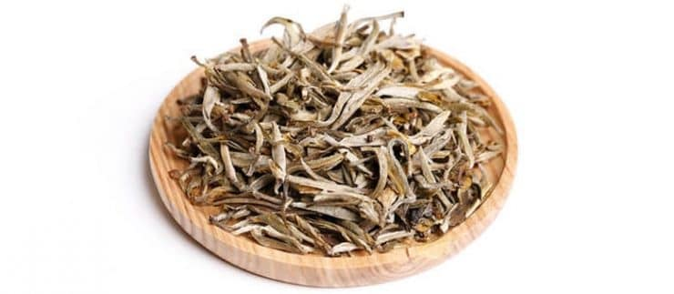Does White Tea Have Side Effects?