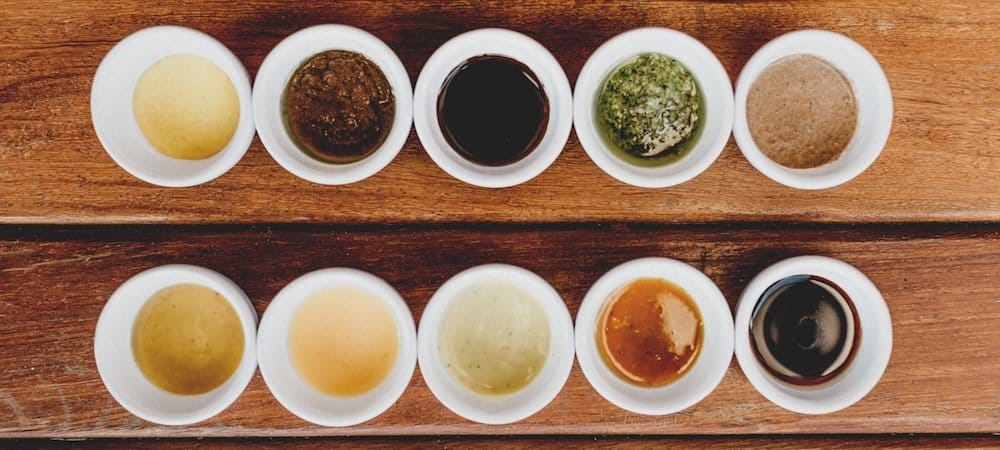 Best Teas for Allergies