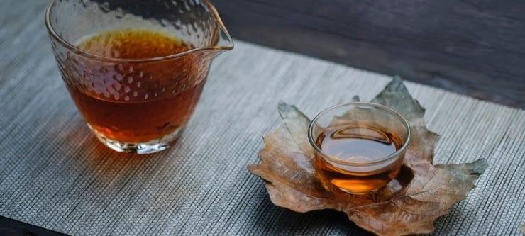 Cinnamon Tea During Pregnancy