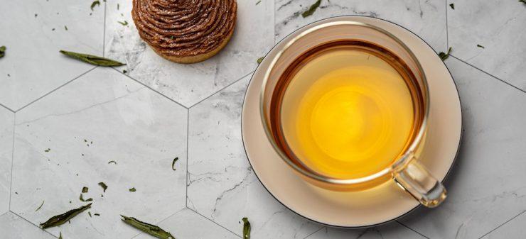 Cinnamon Tea Side Effects
