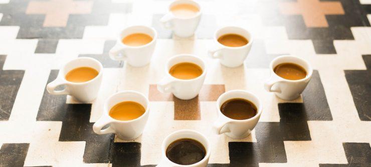 Does Yunnan Tea Have Caffeine?