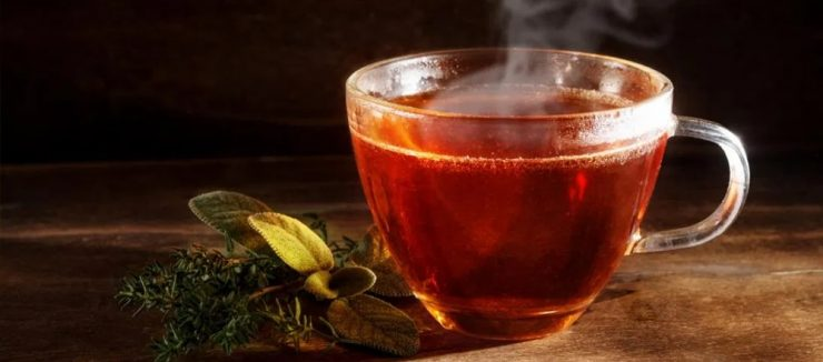 How Does Tea Help Your Immune System?