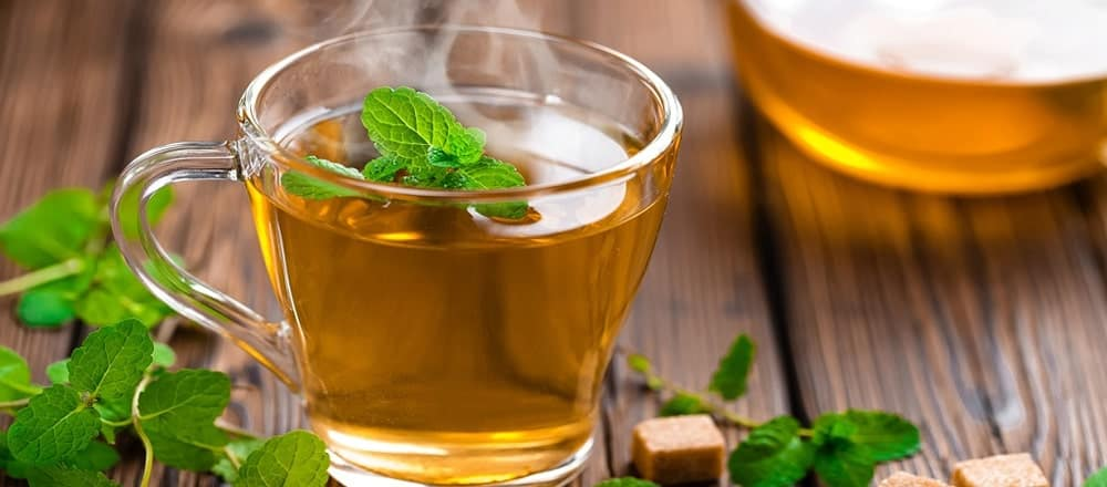 10 Spearmint Tea Benefits vs Side Effects