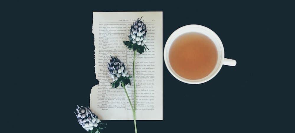 Top 30 Most Common Tea Questions