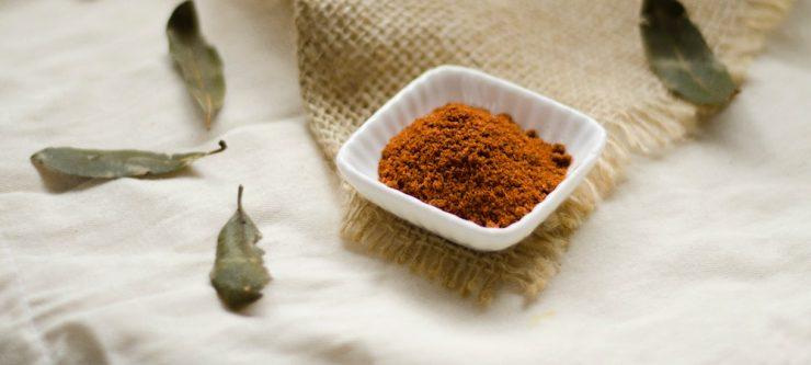 What is Cinnamon Tea?