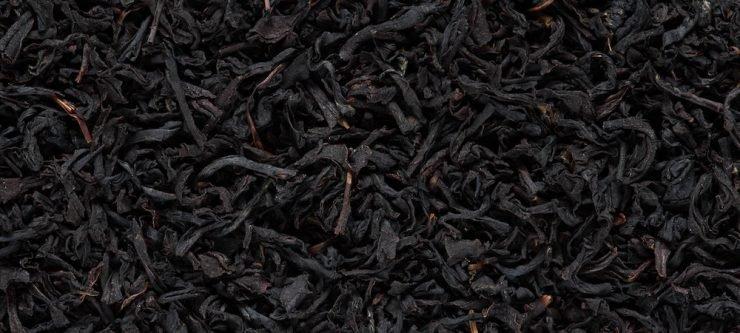What is Yunnan Tea?