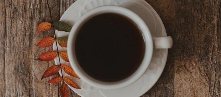 Black Tea and Alzheimers Disease