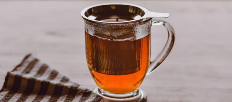 Does Lemon Balm Tea Help You Sleep
