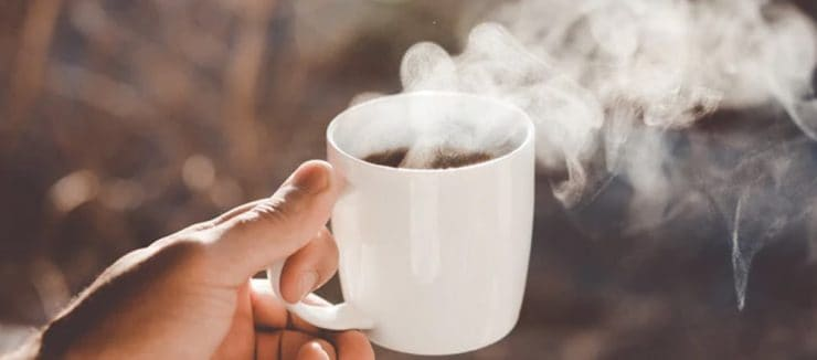 Potential Side Effects of Lemon Balm Tea