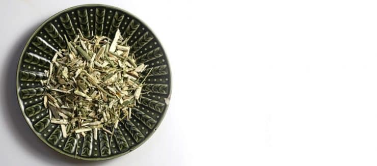 Does Fennel Tea Have Caffeine