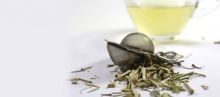 Fennel Tea Side Effects