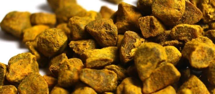 Turmeric Tea Side Effects