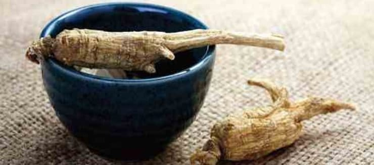 Conclusion of Ginseng Tea Health Benefits