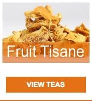 Fruit Tisane