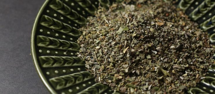 Enhance Brain Function with This Tea