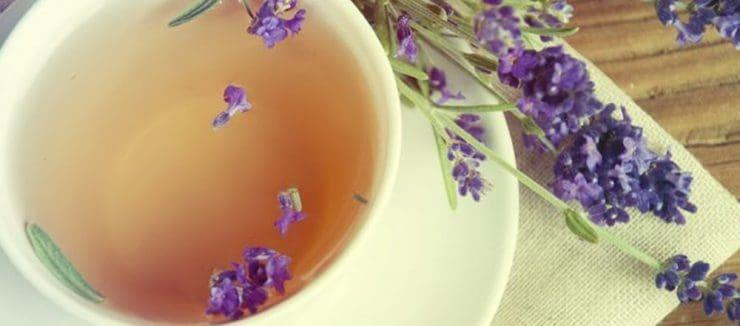 How to Prepare This Tea