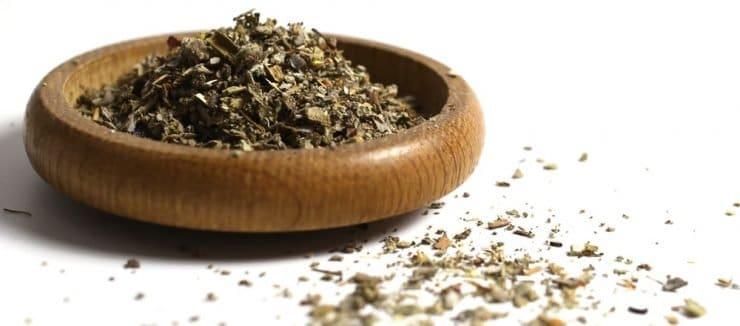 Sage Tea Side Effects