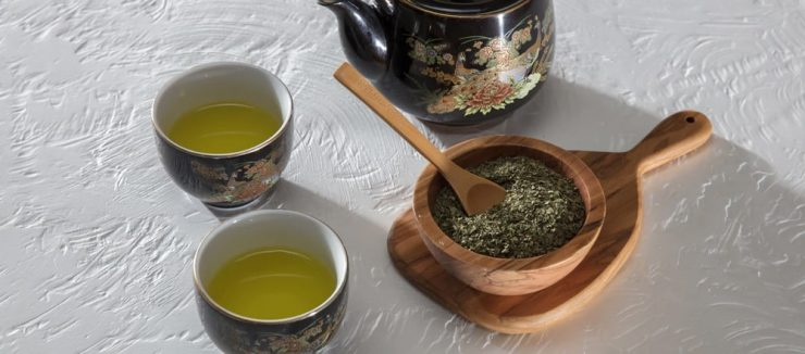 Which Green Tea is Best for Weight Loss?