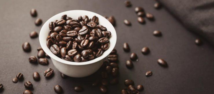 Coffee Gift Vouchers
