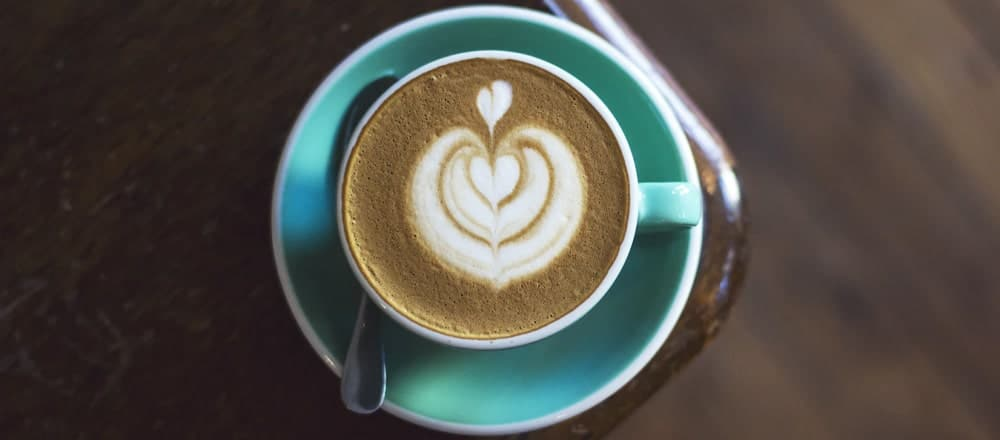 How to Make Cappuccino at Home